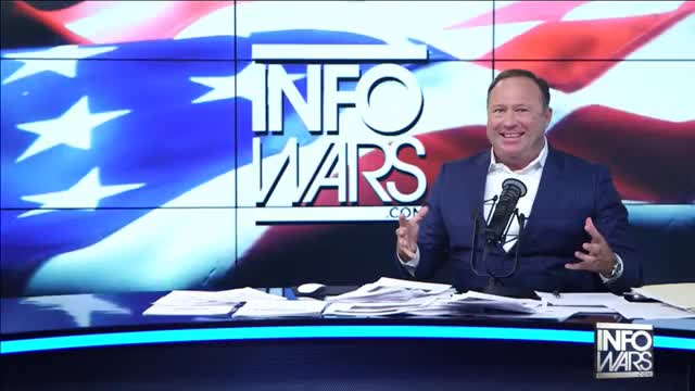 Watch and share Alex Jones GIFs on Gfycat