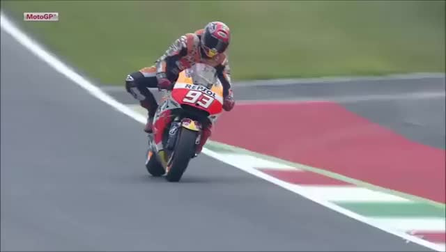 Watch Bullshit. GIF by @svullo on Gfycat. Discover more motogp GIFs on Gfycat