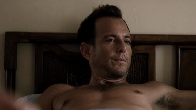Watch and share Will Arnett GIFs by reactionclub on Gfycat