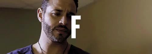 Watch and share Brandon Jay Mclaren GIFs and Graceland Season 2 GIFs on Gfycat