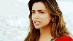 Watch Wisdom girl... GIF on Gfycat. Discover more Dil Dhadakne Do, Ranveer Singh, bollywood, bollywood2, cocktail, crackship, deepika, mybollywood GIFs on Gfycat
