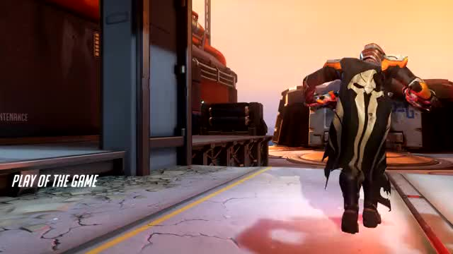 Watch and share Reaper_17-09-14_21-45-59 GIFs on Gfycat