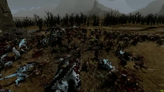 Watch and share Total War WARHAMMER II 2019.09.13 - 22.41.09.04 GIFs by Radu Marinescu on Gfycat