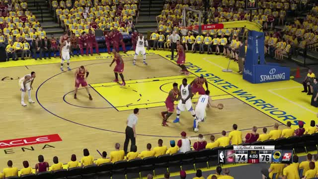 Watch and share 68 GIFs by hitthepass on Gfycat