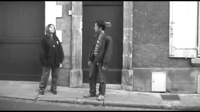 Watch and share STUDENTS (Ma Première Vidéo, En 2007) - Benzaie TV GIFs on Gfycat