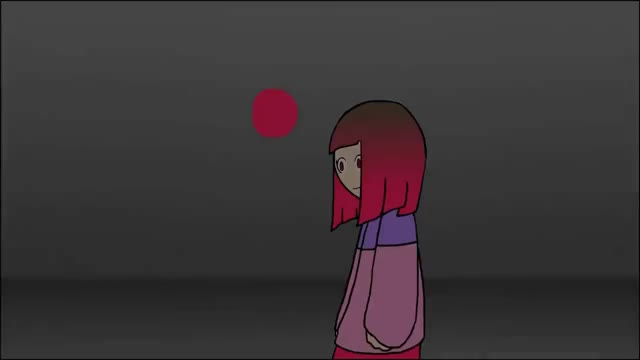 Watch and share Glitchtale GIFs and Animation GIFs on Gfycat
