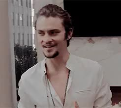 Watch and share Shiloh Fernandez GIFs and Sfdstuff GIFs on Gfycat