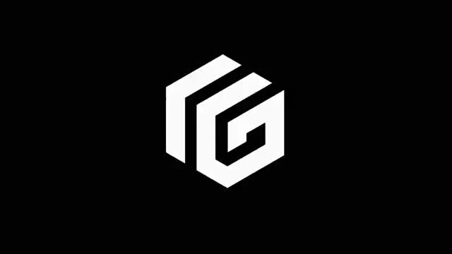 Watch and share Sequence 01 GIFs on Gfycat
