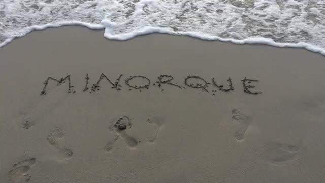 Watch Minorque Son Bou GIF by @yann14 on Gfycat. Discover more Fincas Faro, Immobilier, Menorca, Son Bou GIFs on Gfycat