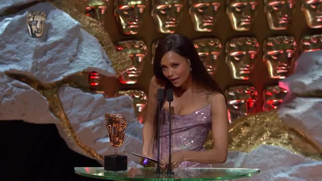 Watch and share Bafta Tv Awards GIFs and Sue Perkins GIFs on Gfycat