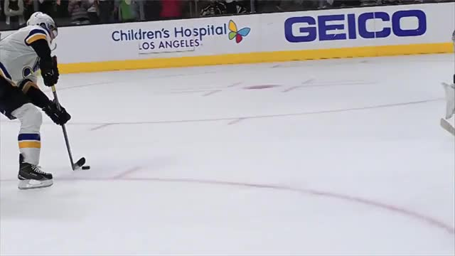 Watch and share Goalie GIFs and Nhl GIFs on Gfycat