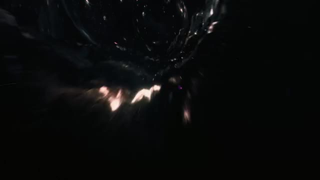 Watch and share Interstellar GIFs and Outer Space GIFs on Gfycat