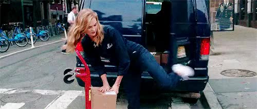 Watch and share Glamour Magazine GIFs and Karlie Kloss GIFs on Gfycat