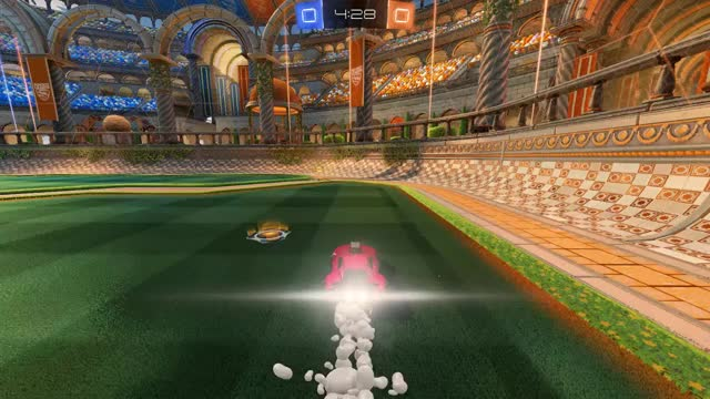 Watch and share Rocket League GIFs on Gfycat