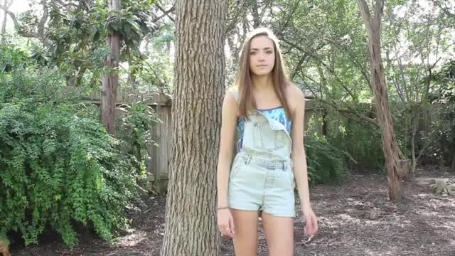 Watch and share Summer Lookbook GIFs on Gfycat