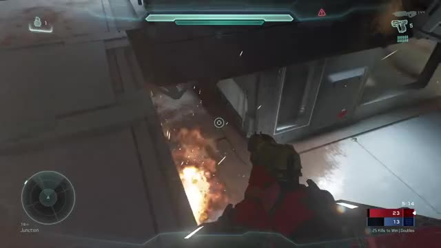 Watch Rape GIF by Gamer DVR (@xboxdvr) on Gfycat. Discover more Halo5Guardians, gamer dvr, xI JubA Ix, xbox, xbox one GIFs on Gfycat