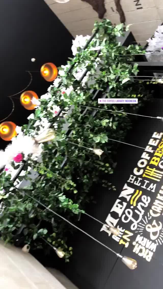 Watch missmckenzie_ 2018-12-31 12:45:57.406 GIF by Pams Fruit Jam (@pamsfruitjam) on Gfycat. Discover more related GIFs on Gfycat