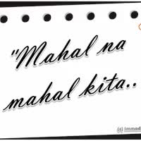 Watch Mahal na mahal kita kahit ang sakit sakit na. GIF on Gfycat. Discover more related GIFs on Gfycat