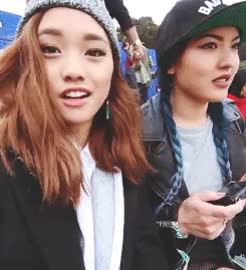 Watch and share Outside Lands GIFs and Encounters GIFs on Gfycat