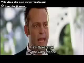 Watch and share Vince Vaughn Wedding Crashers GIFs on Gfycat