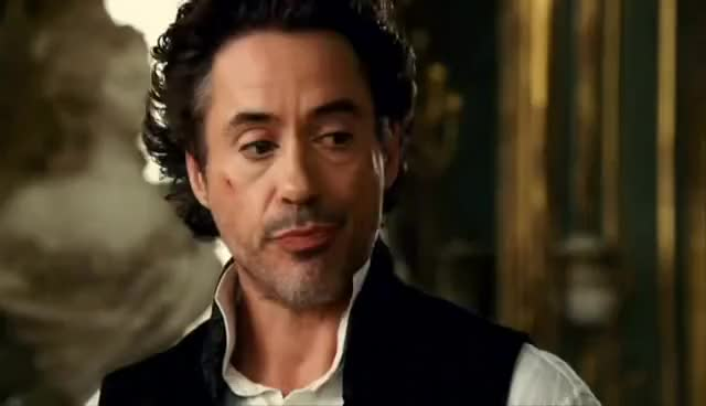 Watch this robert downey jr GIF on Gfycat. Discover more downey, robert, robert downey jr GIFs on Gfycat