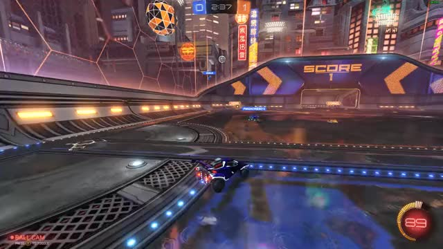 Watch Perfect afk placement GIF by Jawaad (@jawaad132) on Gfycat. Discover more RocketLeague GIFs on Gfycat