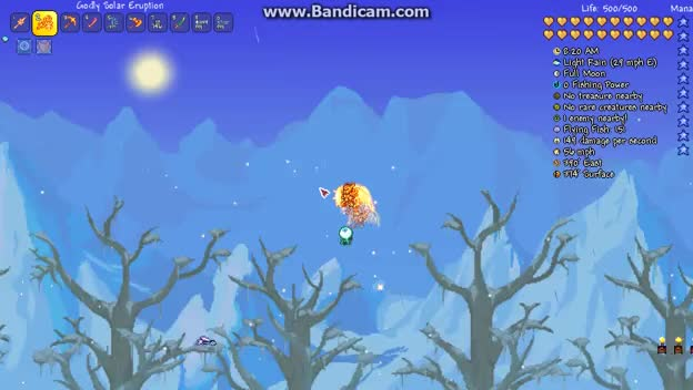 Watch and share Terraria GIFs and Gaming GIFs on Gfycat