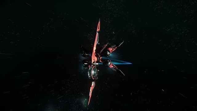 Watch and share Star Citizen GIFs and Explosion GIFs by tMacka on Gfycat