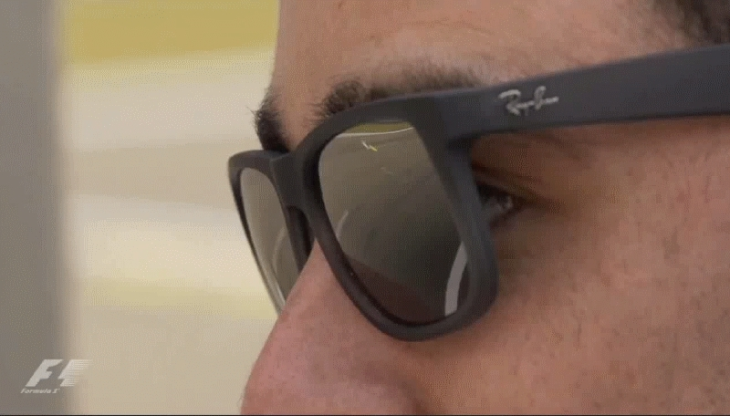formula1gifs, Sunglasses (reddit) GIFs