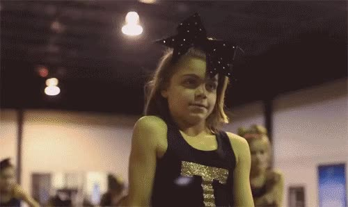 Watch and share Cheer Tags GIFs on Gfycat
