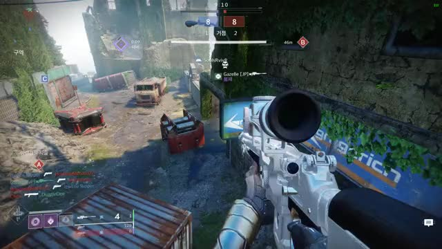 Watch and share 0325 Destiny 3 GIFs by Boomerang on Gfycat