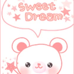 Watch dream swet GIF on Gfycat. Discover more dream, swet GIFs on Gfycat