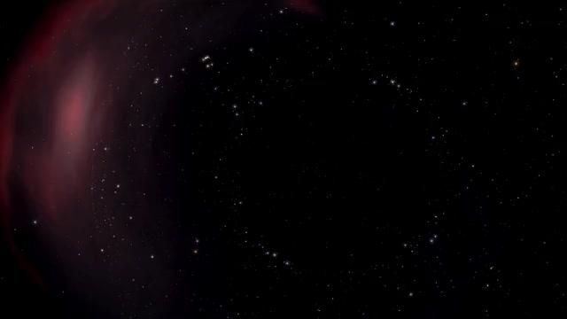 Watch Elite Dangerous Black Hole GIF on Gfycat. Discover more elitedangerous GIFs on Gfycat