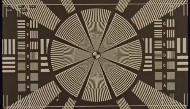 Watch and share RIN - Blackout (prod. Lex Lugner) / Dizzee Rascal Type Beat (prod. Minhtendo) GIFs on Gfycat