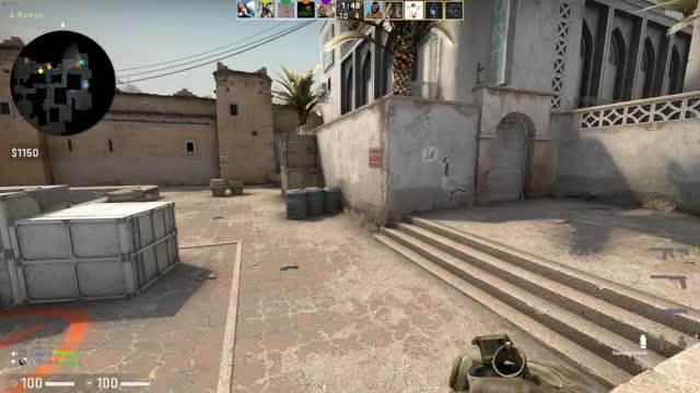 Watch 2018-12-07 20-54-12 GIF on Gfycat. Discover more CS:GO, GlobalOffensive GIFs on Gfycat