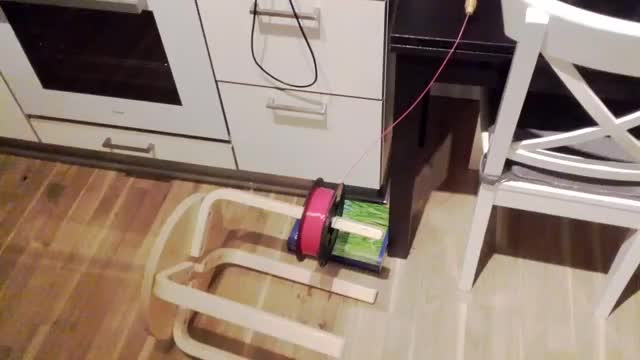 Watch and share 3d Printer GIFs by smuttendk on Gfycat