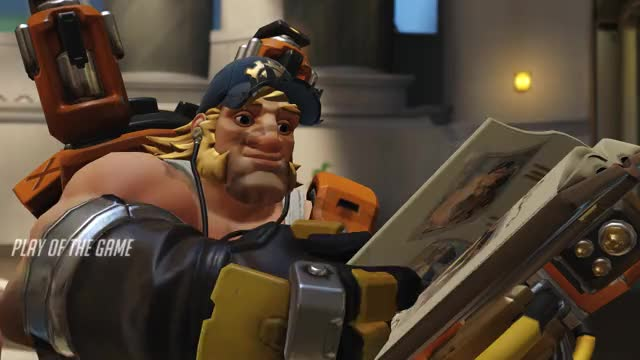Watch ransom torb died and for potg_17-07-17_21-28-41 GIF on Gfycat. Discover more related GIFs on Gfycat