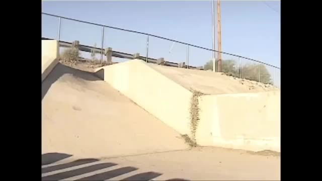 Watch and share New Skateboarding GIFs and Jason Park Sucks GIFs by oregonlifestyles on Gfycat