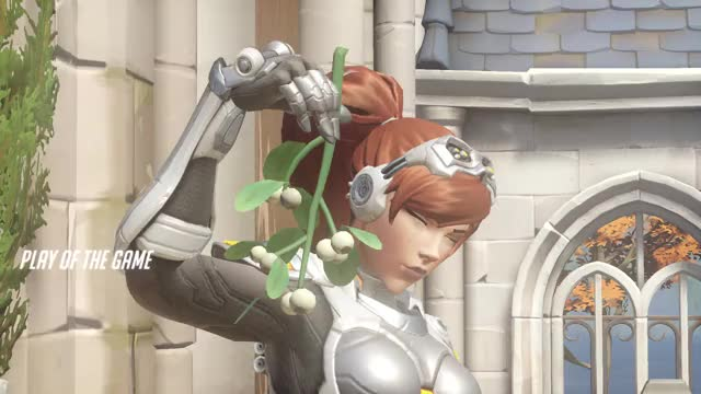 Watch and share Widowmaker GIFs and Overwatch GIFs by cakemania on Gfycat