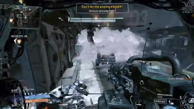 Watch and share Titanfall GIFs and Twitch GIFs by taltallon on Gfycat