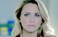 Watch and share She Is So Gorgeous GIFs and Shantel Vansanten GIFs on Gfycat