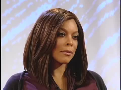 Watch and share Wendy Williams Show GIFs and Celebrity News GIFs on Gfycat
