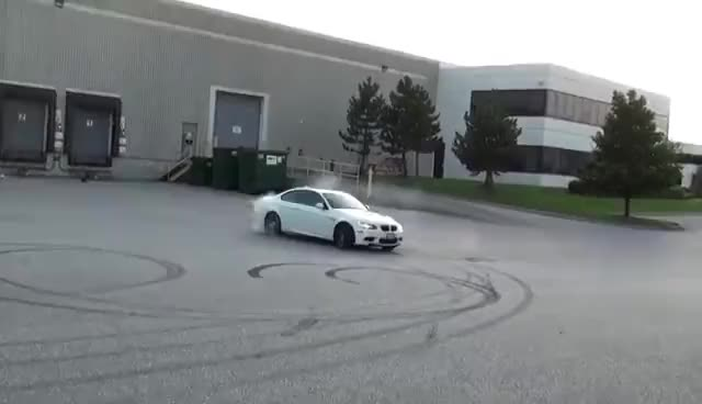 Watch and share M3 Drift GIFs on Gfycat