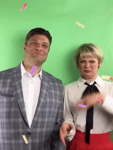 Watch ABC Network GIF on Gfycat. Discover more jay r. ferguson GIFs on Gfycat