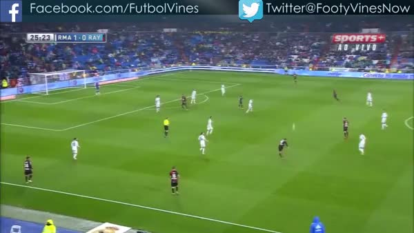 Watch Close-up on Neymar's incredible skill vs Rayo Vallecano (reddit) GIF on Gfycat. Discover more madtekkers, soccer GIFs on Gfycat