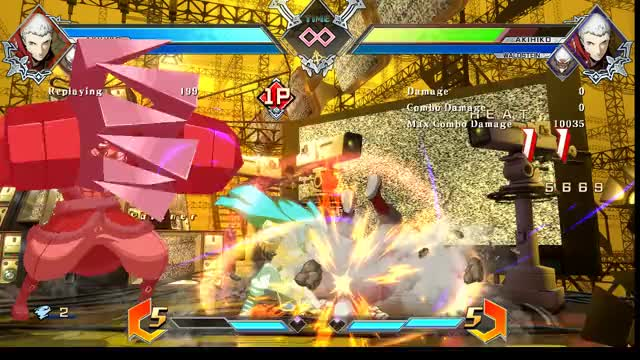 Watch 2018-08-09 19-49-03 GIF on Gfycat. Discover more bbtag GIFs on Gfycat