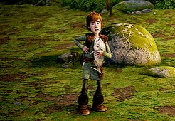 Watch fall in love with everything GIF on Gfycat. Discover more *, *__*, *httyd, how to train your dragon GIFs on Gfycat
