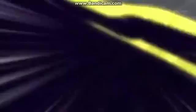 Watch and share Tyu GIFs on Gfycat