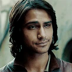 Watch this trending GIF on Gfycat. Discover more luke pasqualino GIFs on Gfycat