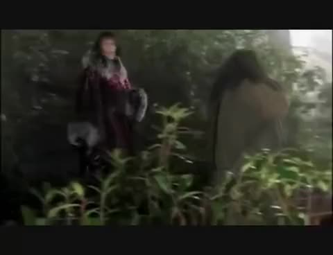 Watch this trending GIF on Gfycat. Discover more harry, potter GIFs on Gfycat